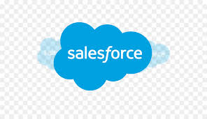 Salesforce Logo Salesforce Com Computer Software Logo Business Application