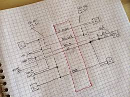 wiring diagram baja designs wiring image wiring baja designs dual sport kit wiring diagram jodebal com on wiring diagram baja designs