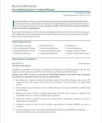 Digital Journalist Resume. Résumé By Daniel Funke - Issuu ...