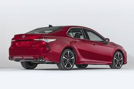 2018 toyota camry se. wonderful camry show more throughout 2018 toyota camry se