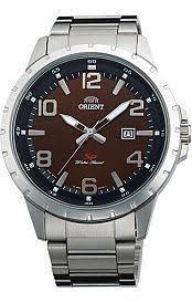 Наручные <b>часы Orient</b> - купить оригинал: выгодные цены в ...
