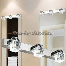 bathroom wall light fixtures to design your own lighting in astonishing styles 7 bathroom lighting fixtures 7