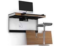 wall mounted desks core77