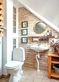 modern rustic bathroom design. Farm Style Bathroom Ideas Farmhouse Decor  Design Rustic Modern