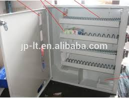 Mechanical Vending Machine New Mechanical Box Condom Vending Machine For Sale With Price And Condom