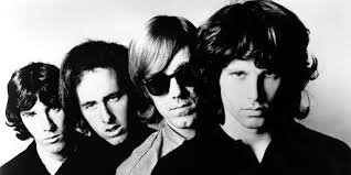 <b>The Doors</b> - Music on Google Play