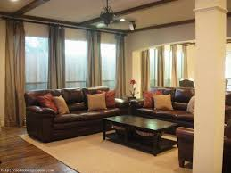 Living Room Bar Sets Living Room Ideas Brown Sofa Apartment Bar Asian Expansive