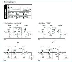 lutron diva dimmer wiring diagram and schematics maestro programming lutron diva dimmer wiring diagram and schematics maestro programming switch led compatible troubleshooting cl 153p