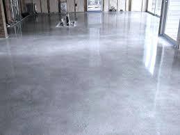 polish concrete floors when to polish concrete floors polished concrete  floors display melbourne