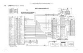 e46 speaker wiring diagram e46 image wiring diagram similiar bmw e46 wiring diagrams keywords on e46 speaker wiring diagram