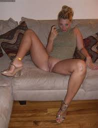 Xxx Adult Xxx Area Page 3 Of 4 Watch Free Adult Pictures