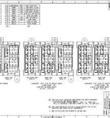 fl80 fuse box 1999 freightliner fuse panel diagram detailed wiring diagrams freightliner fl80 wiring diagram 1997 freightliner fl80 fuse panel diagram