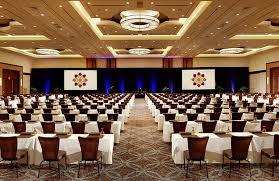 Graton Casino Seating Chart Meeting Events