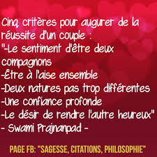 Sagesse Philosophie Citation Bonheur Sagesse Citations