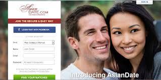 Privacy virituelmedia com asian dating