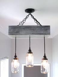 diy spotlights ceiling best ceiling lights farmhouse ceiling light fixtures vintage farmhouse lighting ideas lighting style