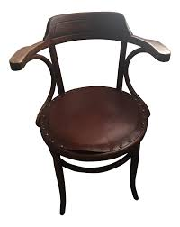 bentwood chairs for with vintage bentwood chairs melbourne plus bentwood chair thonet history together with bentwood armchairs for as well as