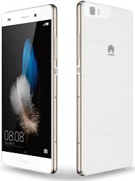 huawei p8 lite white. the ascend p8 lite, white is an absolute delight for all those who use it a lot photographer purposes. has whopping 13mp back camera, huawei lite e