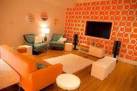 orange living room accessories. funky orange living room accessories g