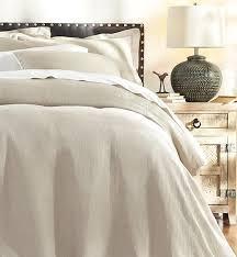 clara bedding set how to put a comforter into a duvet cover