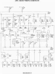 Jeep alternator wiring diagram webtor me and