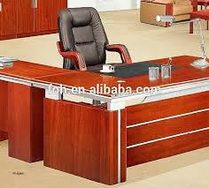 high end office desk. High End Office Furniture Nyc Beautiful Desk Fice 1 Gloss