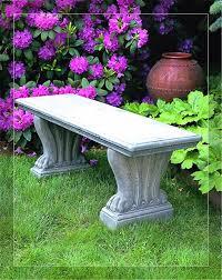 concrete garden bench. Full Size Of Bench:concrete Garden Benches Gauteng Concrete Bench Canberra
