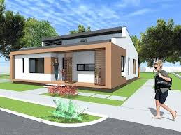 home bungalow house designs and floor plans s small modern dream kerala home bungalow house designs and floor plans s small modern dream kerala