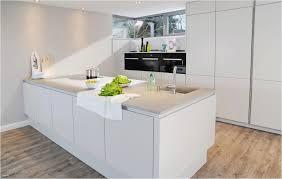 Ikea Kueche Esstisch Küchentisch Und Stühle Ikea Ikea Tische