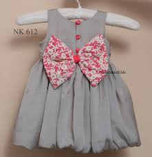 Baby Dress Frock Design Aaawww Cutiee Kids Frocks Design Baby Frocks Designs