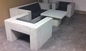 diy contemporary furniture. Interesting Diy 4x4 Modern Contemporary Patio Furniture Google Search DIY In Diy Contemporary Furniture