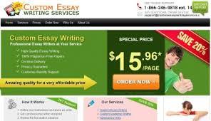Custom Essays Writer   Law Essay   Law Essay Help   Law Essay     Manners Unleashed