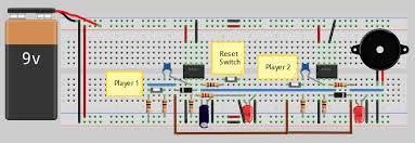 2 1 quiz buzzer circuit diagram 2