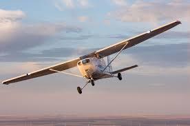 Cessna 182 Performance Charts Pilot Report Turbodiesel Cessna 172 Jt A Plane Pilot