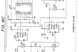 true freezer model t 49f wiring diagram wiring diagram xkcd resistor solution at Funny Wiring Diagrams