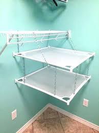 accordion drying rack accordion drying rack drying rack accordion drying rack plans wall mounted accordion style