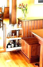 diy breakfast nook archive with tag breakfast nook benches with storage diy breakfast nook bench seating