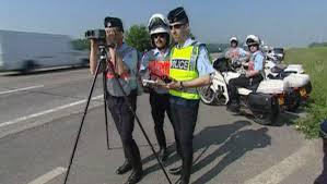 """Résultat de recherche d'images pour """"radar et police"""""""