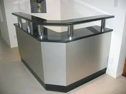 corner curved mini bar. Small Home Corner Bar Ideas Mini Curved