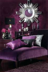 romantic bedroom purple. Purple And Silver Bedroom Perfect Romantic With Best Royal Bedrooms Ideas On Deep P