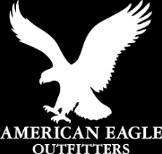 American Eagle Coupons & Promo Codes For December 2018 - Up To 60% Off