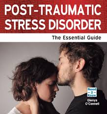 post traumatic stress disorder the essential guide mental healthy post traumatic stress disorder the essential guide
