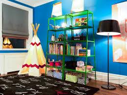 Lamps For Kids Bedroom Kids Bedroom Lights Hgtv