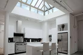 Skylight-Home-Design-Ideas-For-A-Better-Life-