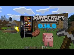 How To Make Vending Machine In Minecraft Pe Stunning Minecraft Pe 484848 Small Redstone Vending Machine YouTube