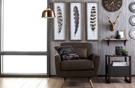 Www Wall Decor And Home Accents