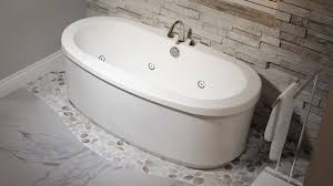 maax whirlpool tub replacement parts