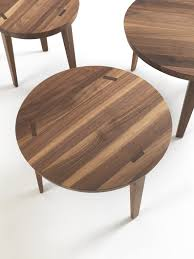 Rustic Wooden Coffee Tables Distressed Wood Coffee Table Ideas About Refurbished Coffee