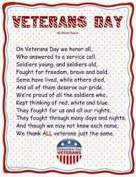 veterans day timeline backgrounds essays comments slogans appreciation  honoring veterans day poems patriotic speeches for us veterans image