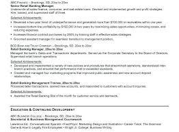 Catchy Resume Headlines Twnctry